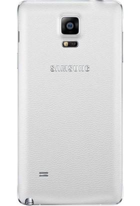 Yenilenmiş Samsung Galaxy Note 4 (6 Ay Garantili)