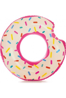 Intex 59265 Can Simidi Donut 107 x 99 cm