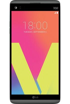 LG V20 64 GB (LG Türkiye Garantili)
