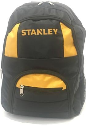 Stanley MP00631 Sırt Çantası