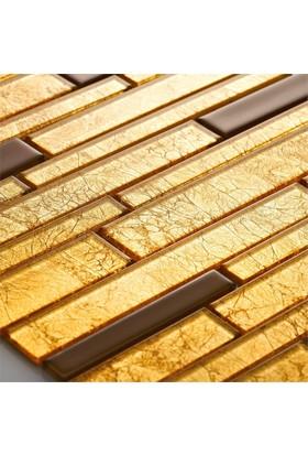 Betaş TENLight Golden Kristal Mozaik G-75573