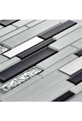 Betaş TENLight Kristal Mozaik L-1101 Alto