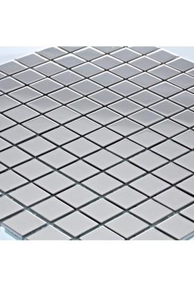 Betaş TENLight Metal Mozaik MS-1