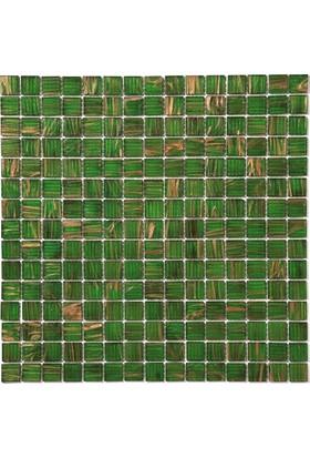Betaş Retro Iridium Cam Mozaik R-8874 Donama
