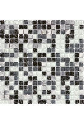 Betaş TENLight Kristal Mozaik SG-1511 Lupus
