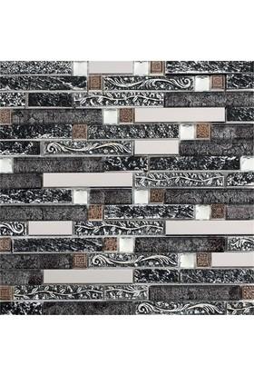 Evarts ECM-A13 Cam Mozaik