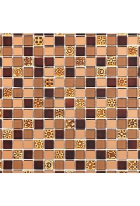 Evarts ECM-A902 Mozaik