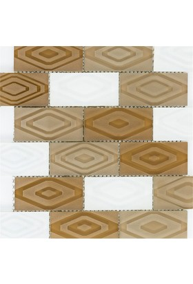 Evarts ECM-B101 Mozaik
