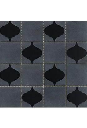 Evarts ECM-B108 Mozaik