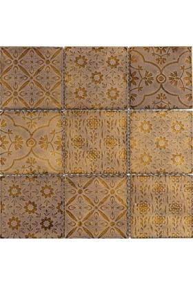 Evarts ECM-G102 Mozaik