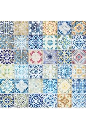Evarts ECM-G105 Mozaik