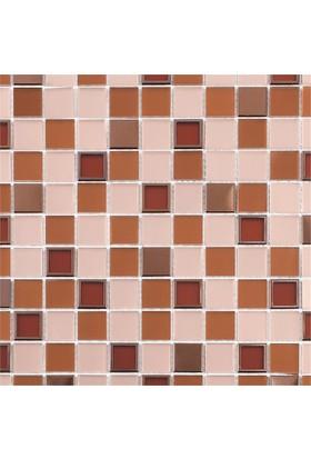 Evarts ECM-LC2 Mozaik