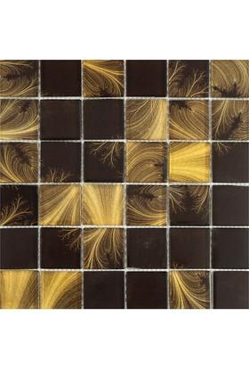 Evarts ECM-S101 Mozaik