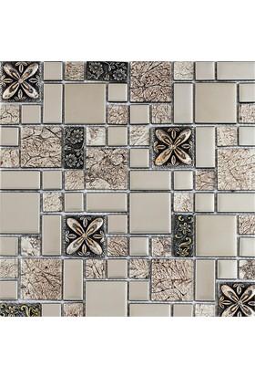 Evarts ECM-S103 Mozaik