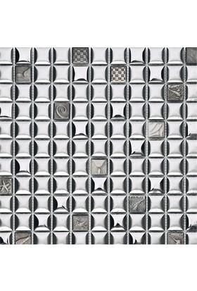 Evarts ECM-S204 Mozaik