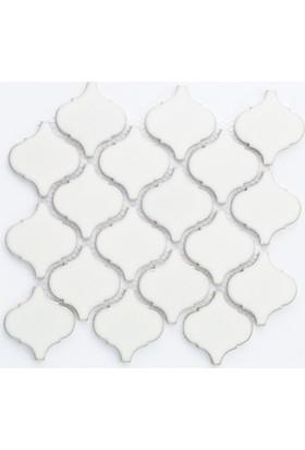 Evarts ECM-S215 Mozaik