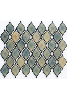 Evarts ECM-S226 Mozaik