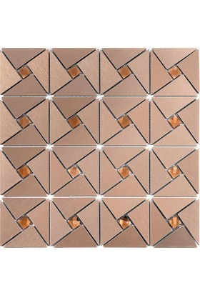 Evarts ECM-S408 Mozaik