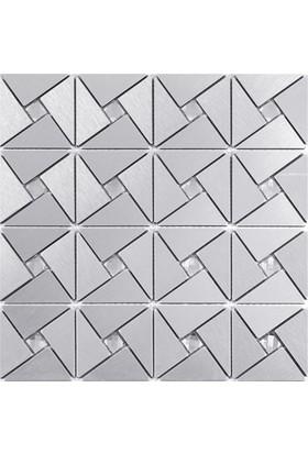 Evarts ECM-S409 Mozaik