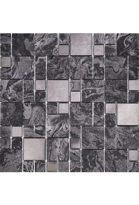 Evarts ECM-S413 Mozaik