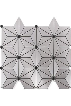 Evarts ECM-S419 Mozaik