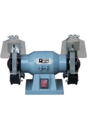 Catpower 8401 Zimpara Motoru 150 Mm