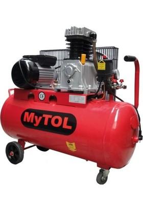 Mytol Kompresor Yagli 200 Lt
