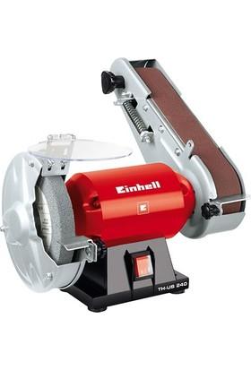 Einhell Th-Us 240 Bant Zimpara Motoru