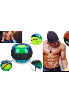 Rugad Bilek Guclendirme Ve Egzersiz Spor Topu
