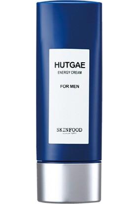 Skinfood hutgae energy (orıental raısın tree) cream for men, 78ml