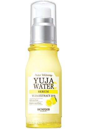 Skinfood Yuja Water C Serum, 50ml