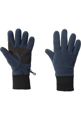 Jack Wolfskin Vertigo Glove - L