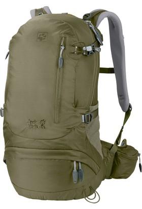 Jack Wolfskin Acs Hike 24 Pack - One Size