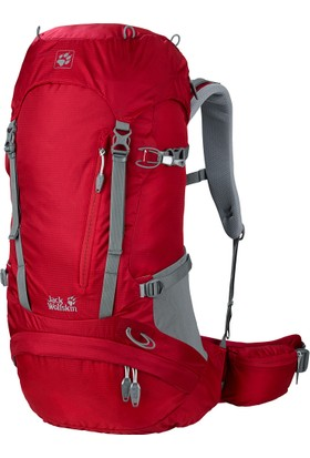 Jack Wolfskin Acs Hike 32 Pack -