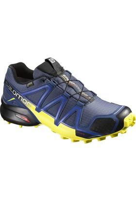 Salomon Speedcross 4 Gore-Tex Erkek Ayakkabı - 42 2/3