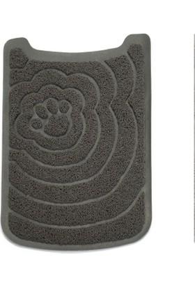 Savıc Kedi Tuvalet Paspası Jumbo 53x39Cm