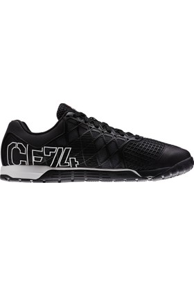 Reebok Crossfit Nano 4 0 Kadın Croosfit Ayakkabısı M47675