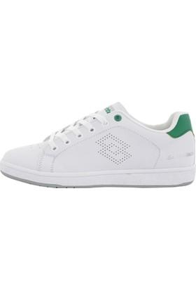Lotto Erkek Beyaz Günlük Spor Ayakkabı S3056