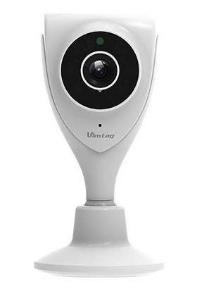 Vimtag Cm1 720P 3.6Mm Ip Smart Wifi Network Güvenlik Kamerası