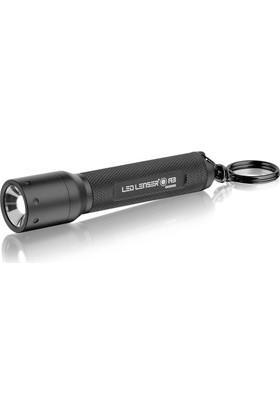 Led Lenser A3 Anahtarlık Feneri
