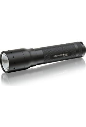 Led Lenser M7R El Feneri