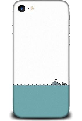 Exclusive iPhone 6 Anime Balik Design Kılıf