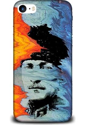 Exclusive iPhone 7 Atatürk Resimli 3