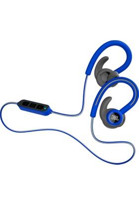 JBL Contour Kulaklık CT IE Mavi