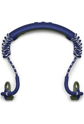 Urbanears Stadion Trail Bluetooth Mikrofonlu Kablosuz Kulakiçi Kulaklık ZD.4091870