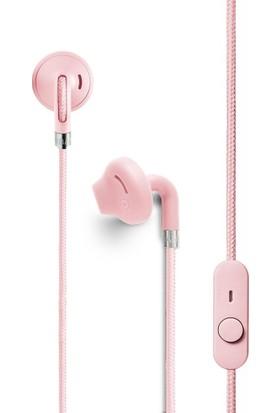 Urbanears Sumpan Powder Pink Mikrofonlu Kulakiçi Kulaklık ZD.4091691