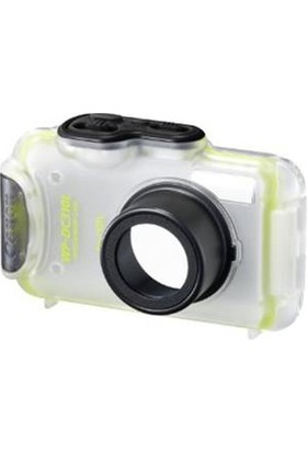 Canon Wp - Dc310L Waterproof Case