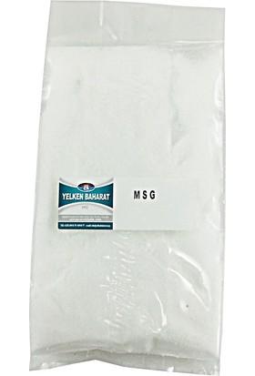 Yelken Et Aroması (MSG) 250 gr
