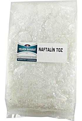 Yelken Naftalin Toz 100 gr