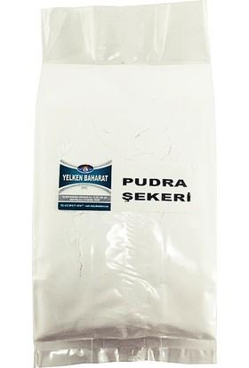 Yelken Pudra Şekeri 500 gr